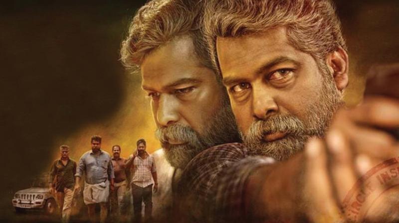 list of 2018 best malayalam films