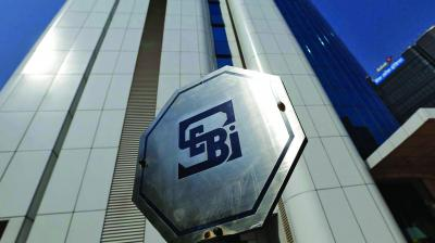Besides, Sebi has broad-based the classification for foreign portfolio investors (FPIs) and simplified their registration process.