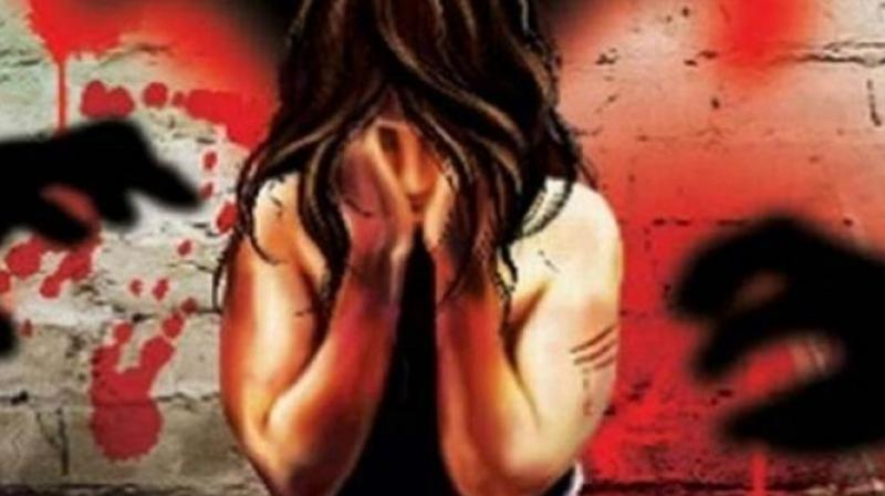 The accused, Ramesh Sannakinavar (27), has been arrested for allegedly raping the girl by  taking her away to a secluded place at Hidkal. (Representational Image)