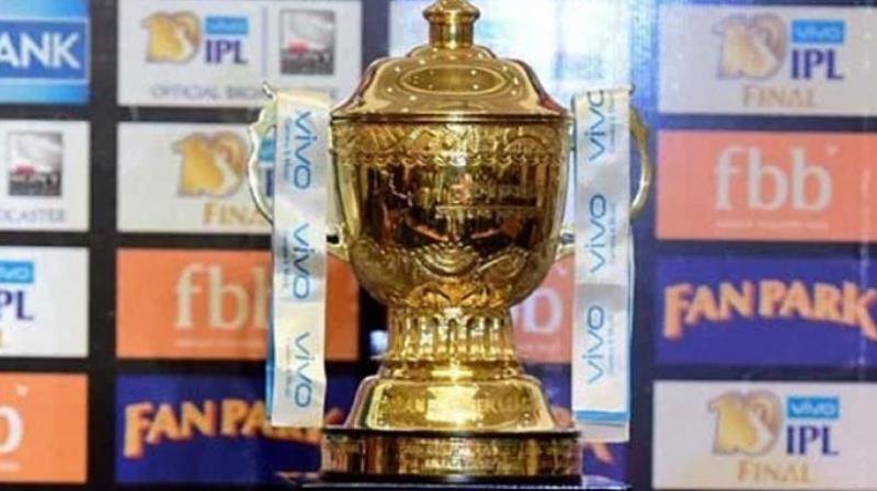 The eight IPL franchise have been allowed to spend a maximum of Rs 80 crore on their squad salaries. (Photo: PTI)