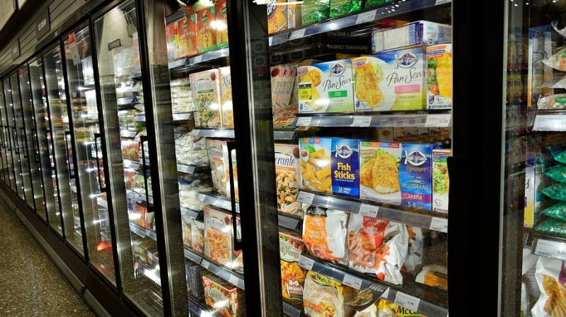deccanchronicle.com - ANI - Experts debunk myths surrounding the frozen food industry