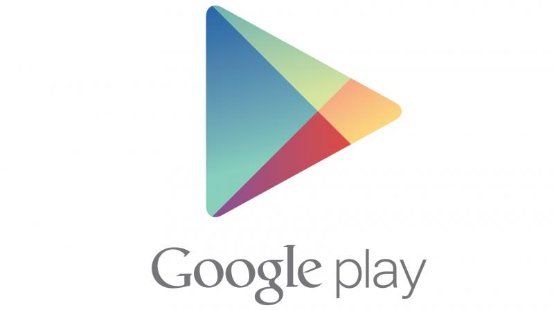Most Google Play store apps download from India, says report