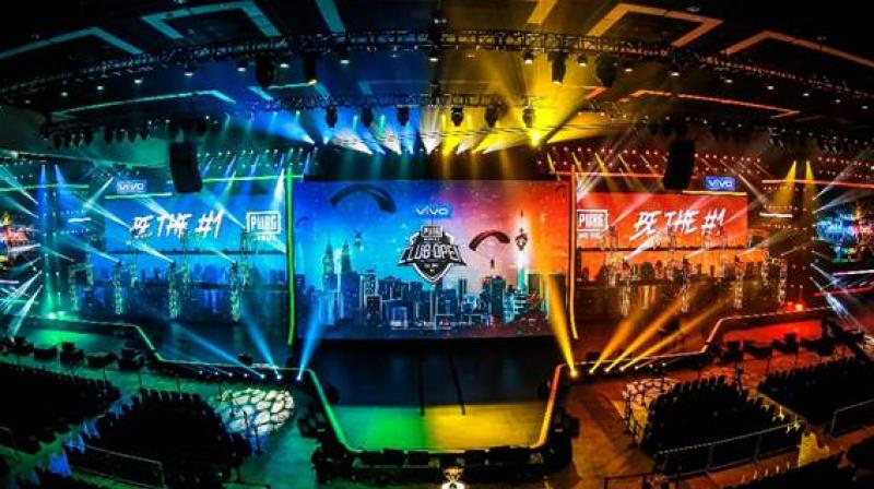 During the opening ceremony of PMCO Global Finals, Vincent Wang, General Manager of Global Publishing Department, Tencent Games, announced several upcoming game features for the year 2020.