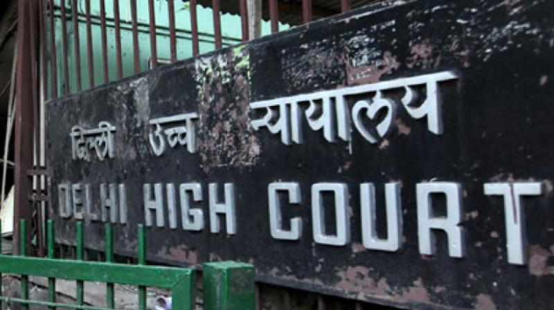The Delhi High Court dismissed the appeal of the convicts challenging their conviction and jail term awarded by a trial court in 2016. (Photo: File)