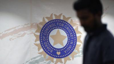 The ODIs will take place Chennai on December 15, Visakhapatnam on December 18 and Cuttack on December 22. (Photo: AFP)