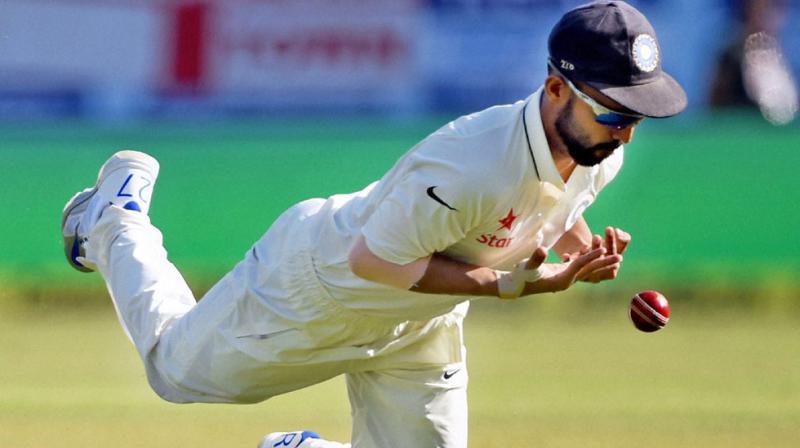 india vs england 1st test