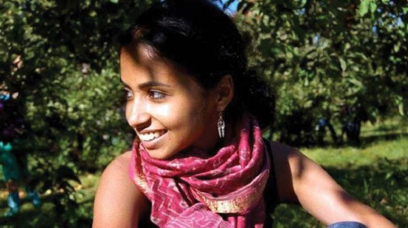 Bengaluru anthropologist missing for a week found in hotel