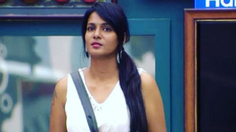 Bigg Boss Tamil 3: Police arrive at madhouse to interrogate