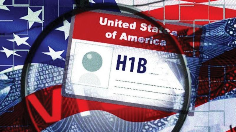 H-1B visa: Trump admin imposes new curbs to protect US workers