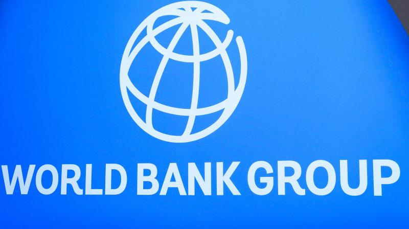 World Bank, India sign Rs 5,600 crore support to COVID-19 hit MSMEs