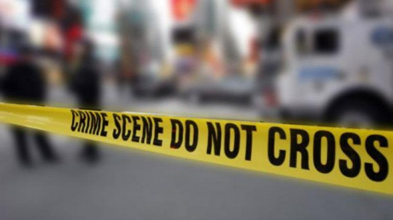 Hyderabad: Intermediate student murdered while on his way to exam