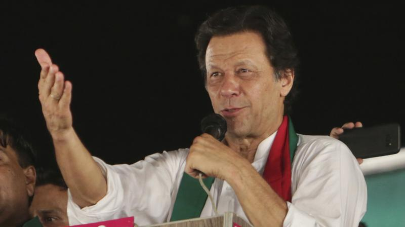 3 Indian Cricketers gets Invitation for Imran Khan
