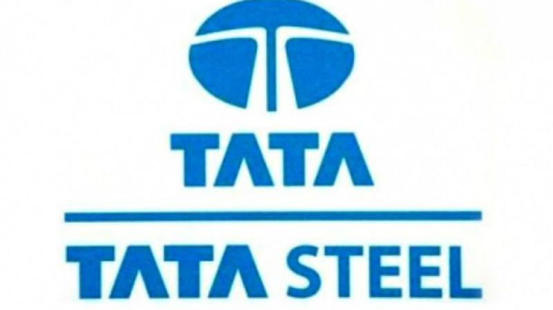 Tata Steel offered Rs 35,200 crore in cash to acquire Bhushan Steel. It would pay another Rs 1,200 crore over next 12 months to creditors and convert the remaining debt owed to banks to equity.
