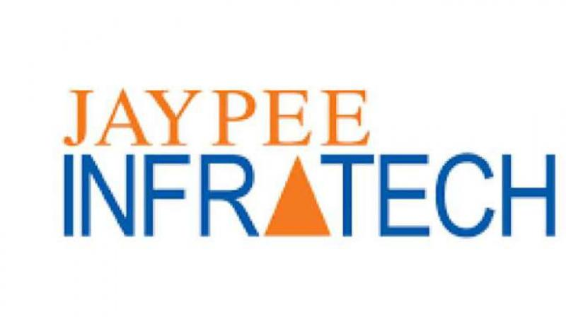 The financial creditors would vote for the second time on the resolution plan for Jaypee Infratech.