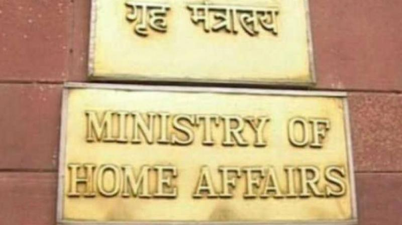 However, even without waiting for the conclusion of the Lokayukta case, the ministry of home affairs (MHA) had compulsorily retired the 1995-batch officer in August last year.