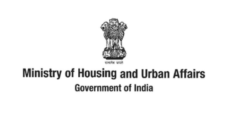 The Ministry of Housing and Urban Affairs has approved 77 projects amounting to Rs 418.06 crore for all the 12 cities. (Photo: Twitter/MoHUA_India)