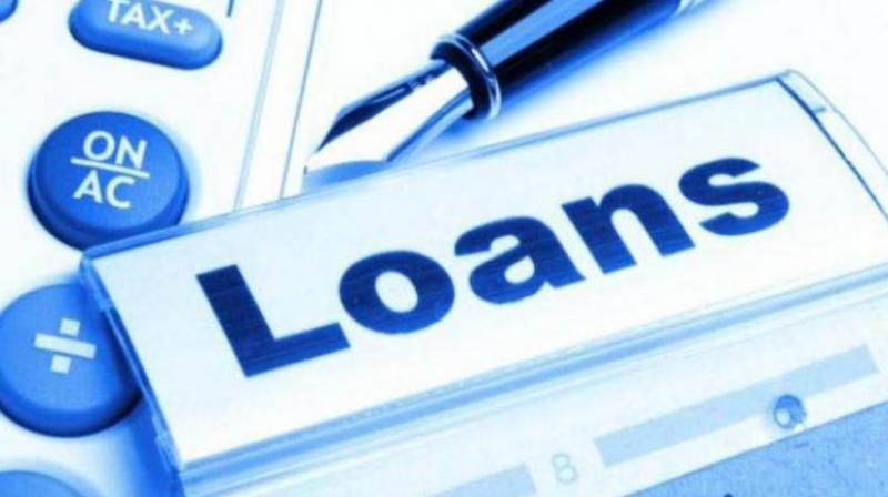NBFCs and digital lenders have significantly filled in the credit gap and gained a much needed familiarity among the borrowers over the period.