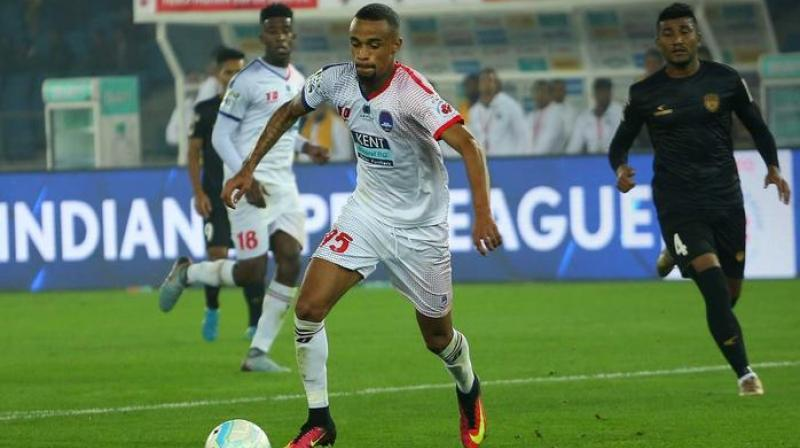 ISL: Dynamos seeks winning start at home