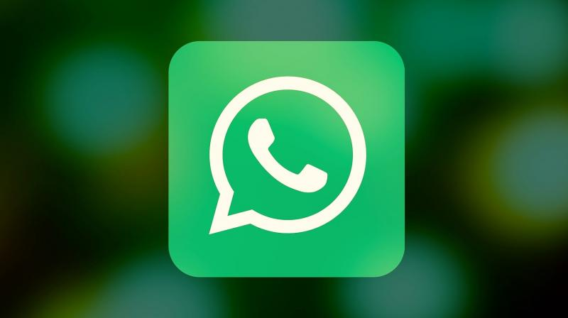Social media app, WhatsApp to launch money transfer service in India