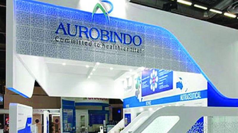 Aurobindo's Unit IV, its general injectable formulation manufacturing facility in Pashamylaram, Hyderabad, underwent a US FDA inspection from 4-13 November, following which the drug regulator issued a Form 483 with observations to the unit.