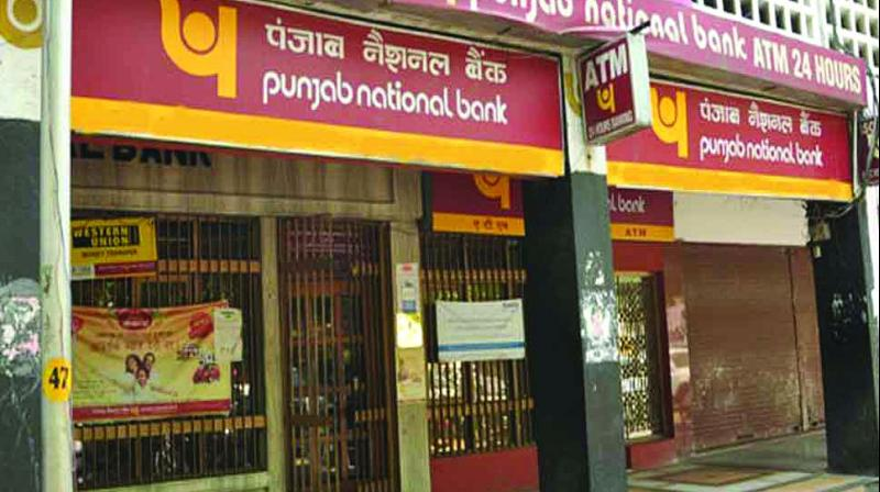 PNB, India's second-biggest state-run bank, in 2018 alleged that a few rogue employees had issued fake bank guarantees over several years to help jewellery groups — controlled by Modi and his uncle Mehul Choksi — raise funds in foreign credit. Both have denied any wrongdoing.