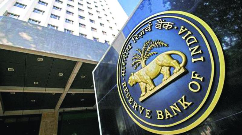 RBI to transfer 1.76 trillion rupees to government as dividend in FY1920