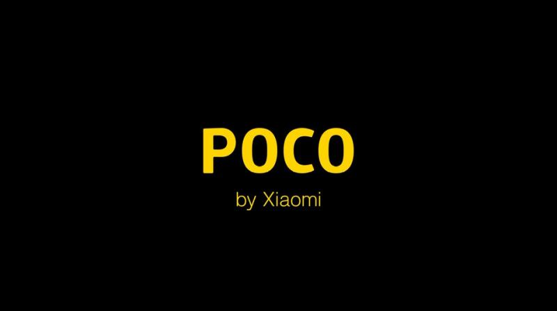 POCO is all about making a powerful smartphone with the technologies that truly matter