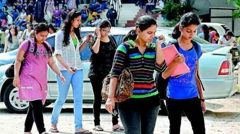 NIAS-MAIYA Prodigy Iyengar Fellowship for 10 students.
