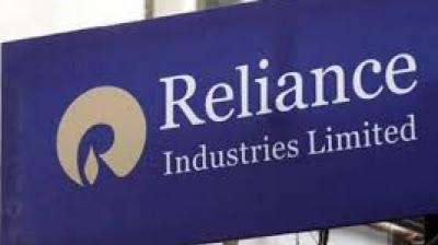 Reliance's existing 1,400-odd petrol pumps, as well as 31 aviation fuel stations, will be transferred to the new joint venture where BP will hold 49 per cent equity stake.
