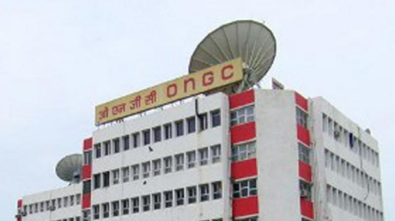 ONGC had in December last year agreed to buy entire 80 per cent interest of GSPC along with operatorship rights.