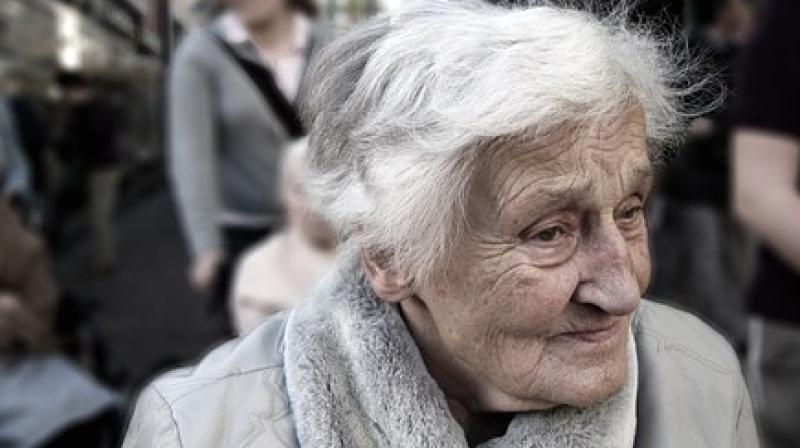 Exercise slows Alzheimer's Disease, study says