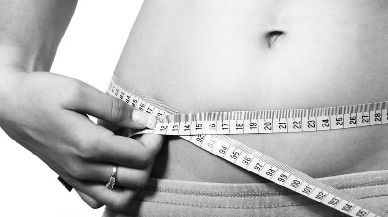 Body contouring surgery can range from a little bit of liposuction to a complete upper or lower body lift that removes substantial amounts of tissue (Photo: Pixabay)