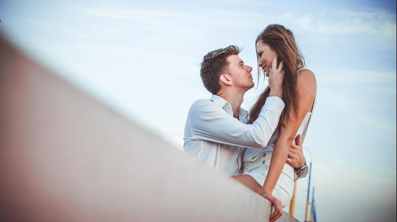female for dating in hyderabad