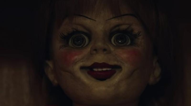annabelle 5 real life scary stories behind possessed dolls