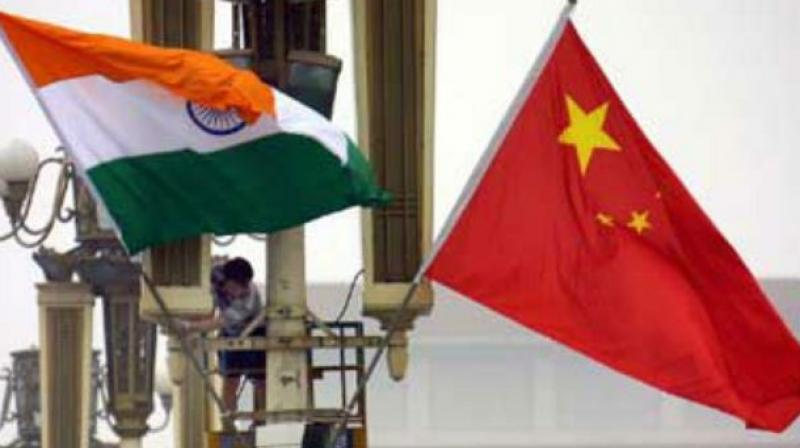 India, China hold border talks, first after Doklam standoff