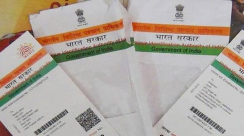 UIDAI allows Airtel to resume Aadhaar-based e-KYC till 31 March