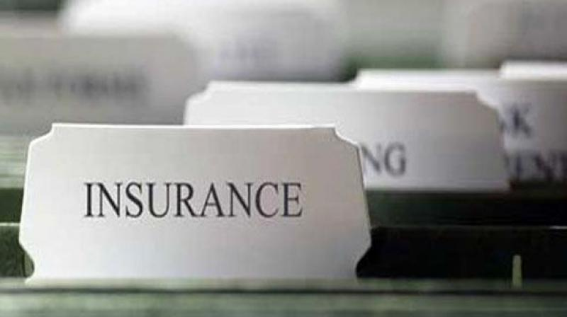 Leading bourse BSE and its joint venture (JV) partner Ebix, a US-based insurance exchange, are awaiting approval from the IRDAI to start an insurance distribution exchange platform, and expect to launch it by the end of this year, a senior BSE official said.
