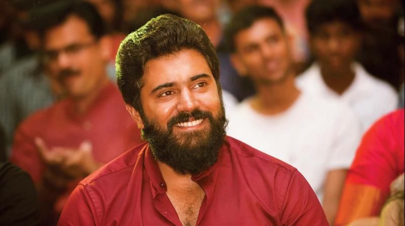 Image result for nivin pauly sakhavu