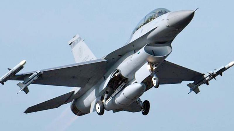 According to sources, India has Airborne Warning and Control System (AWACS) images which show one F-16 near MiG-21 suddenly disappearing from screen, radio transmissions, missing call signal of one of the F-16, sightings by Army personnels on ground of two parachutes and initial statement by Pakistan itself to prove that Wing Commander Abhinandan Varthaman shot down an F-16.