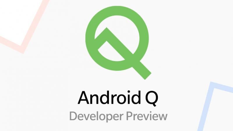 Android Q Beta, which refers to the developer preview version of this brand-new Android platform, offers developers the ability to share early feedback, while enabling them to create and optimize apps for the platform. This build serves as a baseline version and is targeted at early adopters and developers.