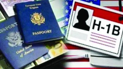 In the first three quarters of fiscal 2019, US Citizenship and Immigration Services adjudicators denied 24 per cent of H-1B petitions.