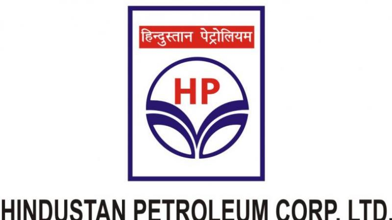 ONGC bought govt's entire 51.11 per cent stake in HPCL for Rs 36,915 crore. HPCL thereafter became its subsidiary but HPCL management has continuously refused to recognise ONGC as its promoter.