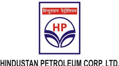 "In a regulatory filing HPCL made to stock exchanges on July 21, in the shareholding for the quarter ending June 30, 2019, HPCL again listed ONGC as ""public shareholder"" and not as its promoter."