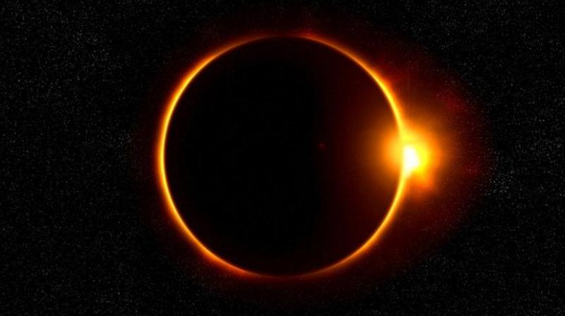 The solar eclipses will not be visible in India but their impact would be felt on local, national and international affairs, say astrologers.