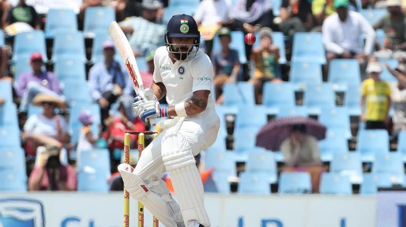 Jos Buttler targets elusive maiden Test century against India