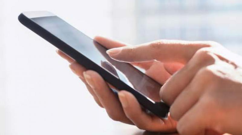 COAI has said telecom regulatorTRAI must meet players to discuss the results of the new call drop norms, post December. (Representational Image)