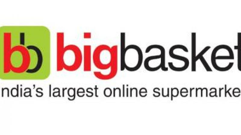 The deal comes months after Bigbasket closed USD 150 million in funding from a group of investors.