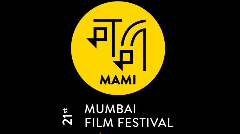 10 films make it to prestigious India Gold competition at 21st Mumbai Film Festival