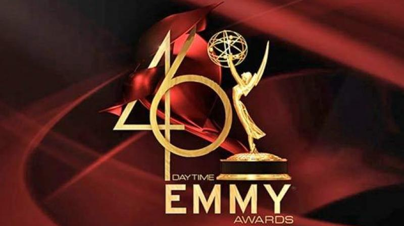 The LIVE airing of 71st Primetime Emmy Awards in India only on Star World on 23rd September 2019 at 5:00 AM.