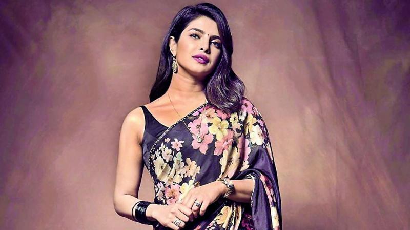 Priyanka Chopra on rift with Salman Khan after 'Bharat exit